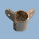 60 - Adjustable Pipe Fitting