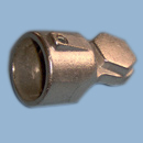 58 Slip-On Pipe Fitting