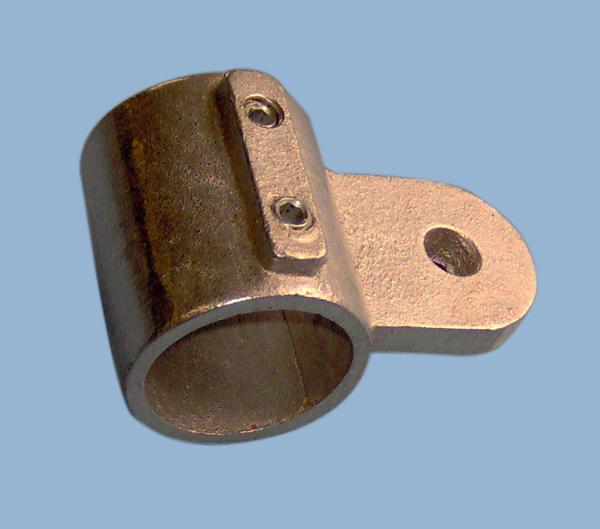 Adjustable slip on pipe fittings cincinnati ohio denier