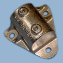 Side Mount Flange
